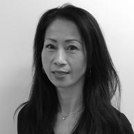 Khristine Lin